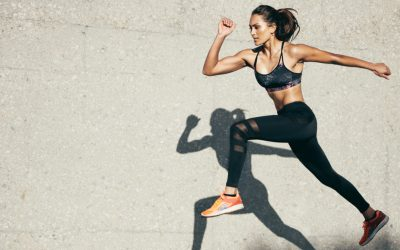 The Importance of Your Physical Fitness